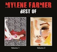 Mylene Farmer Best Of  Volume 1 and 2