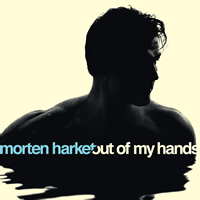 Morten Harket Out Of My Hands