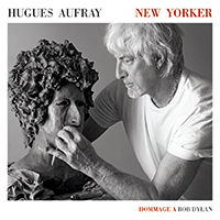 Hugues Aufray New Yorker