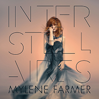 Mylene Farmer Interstellaires - (Jewel Box)