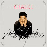 Khaled Khaled - The Best Of