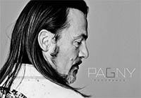 Florent Pagny Panoramas