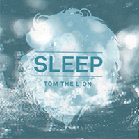 Tom The Lion Sleep - Vinyl