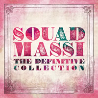 Souad Massi The Definitive Collection - Souad Massi