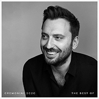 Cesare Cremonini 2C2C The Best Of (6CD)