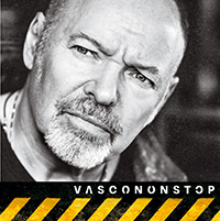 Vasco Rossi VASCONONSTOP (4CD)