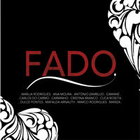 FADO World Heritage Fado World Heritage