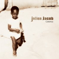 Julien Jacob Cotonou